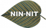 Nin-nit-logo-small2